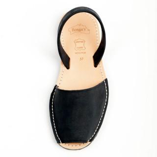 1486-calzado-de-menorca-avarca-v